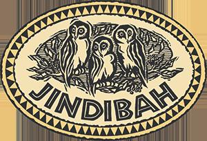 Jindibah Community
